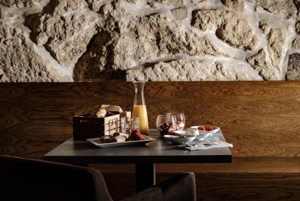 19 Rooms Valletta